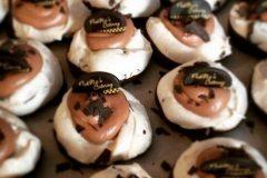 chocolate catering Saskatoon