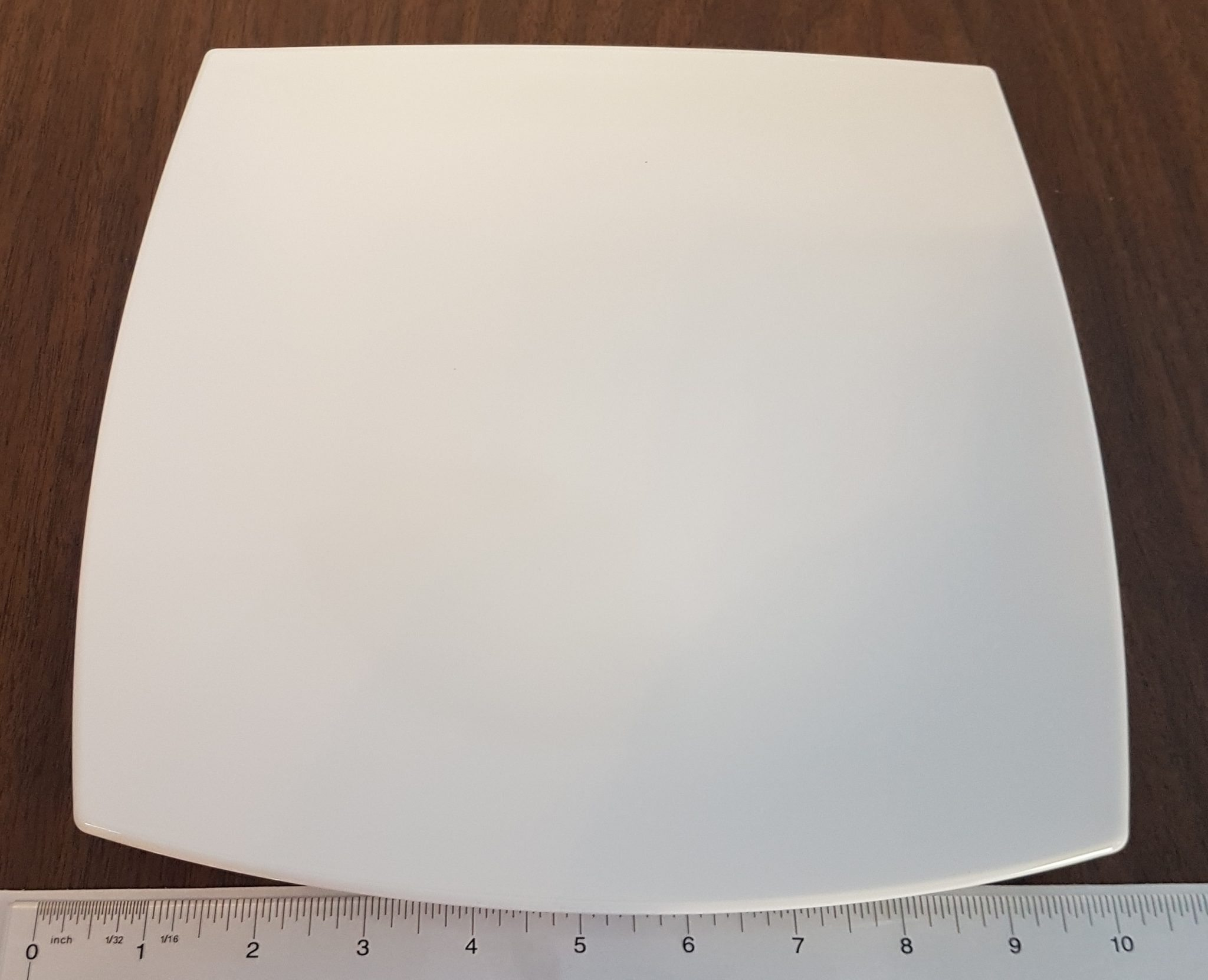 Large_Dinner_Plate_10_inch