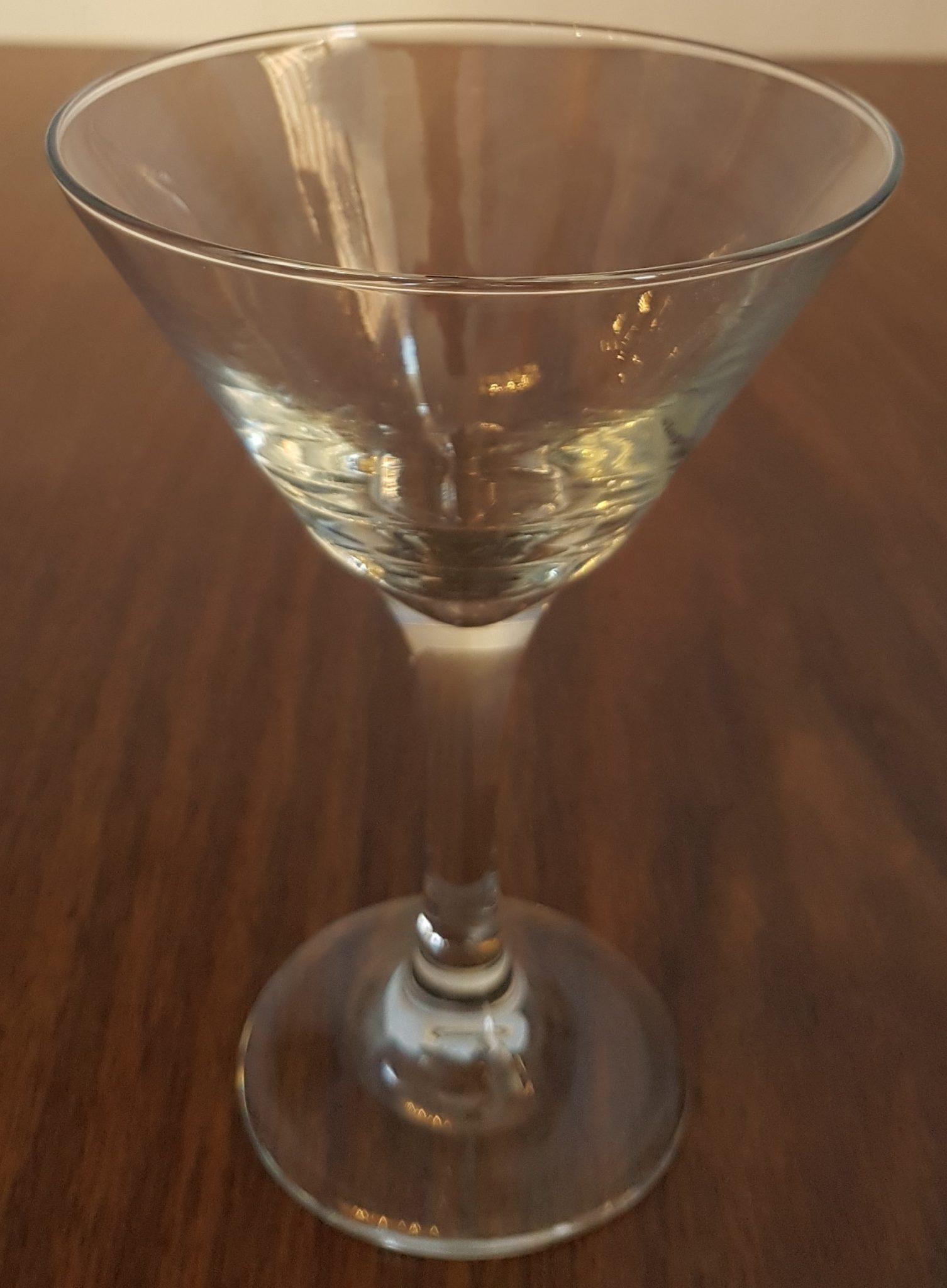 Martini_Glass_9.25_ounce
