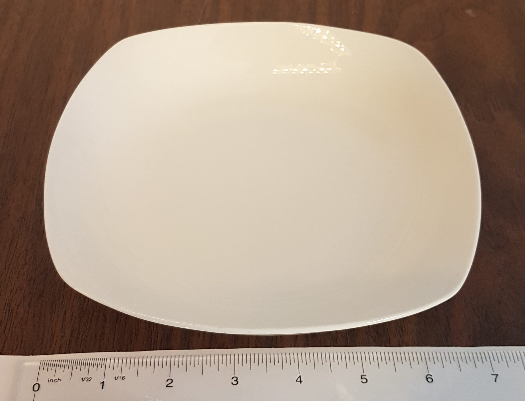 Small_Plate_7_inch
