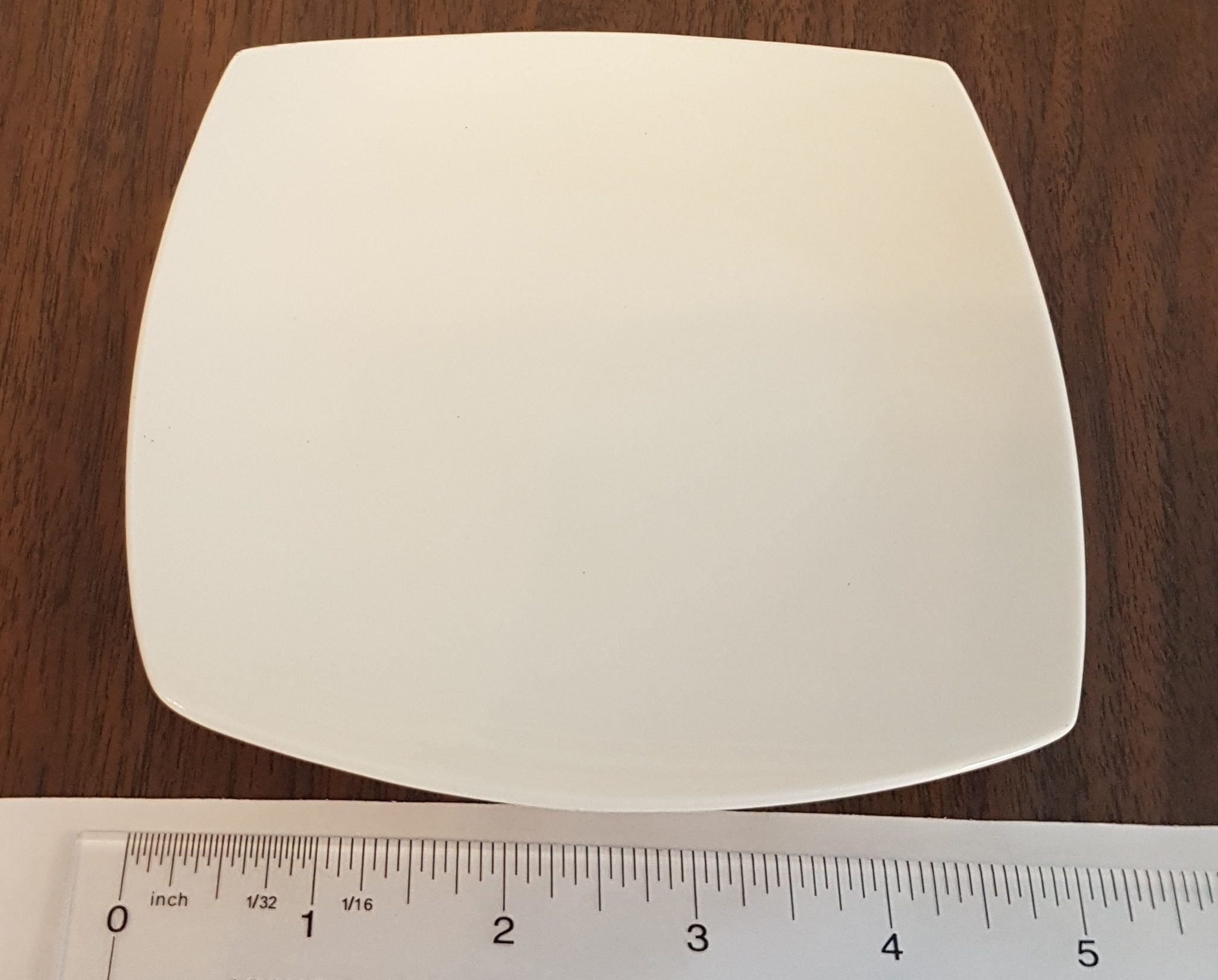 Small_Plate_or_Saucer_5_inch