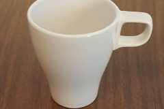 Large_Coffee_Cup_8_ounce