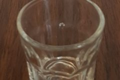 Shot_Glass