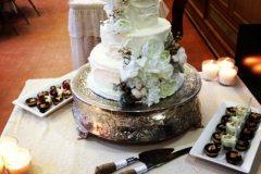 Wedding catering Saskatoon