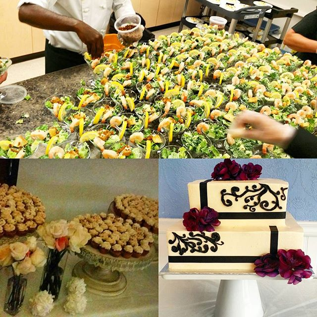 party catering saskatoon