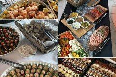 special event food Saskatoon