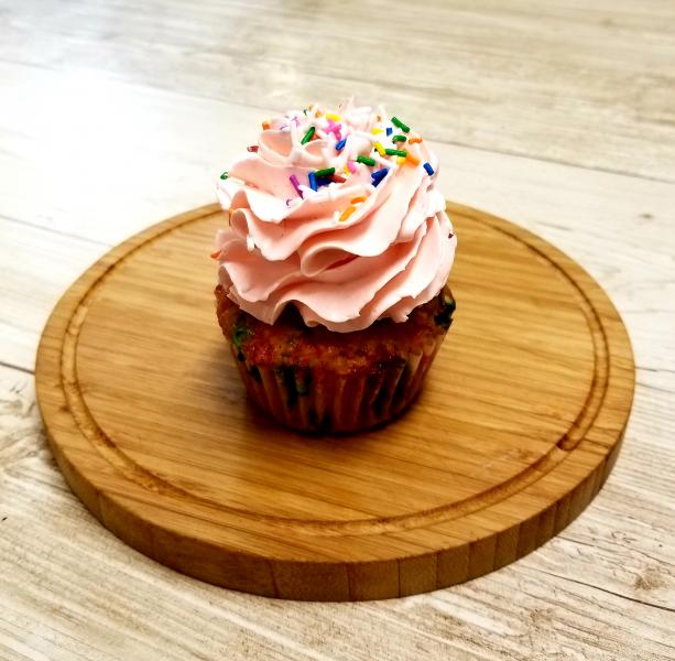 Birthday-Cake-Cupcake