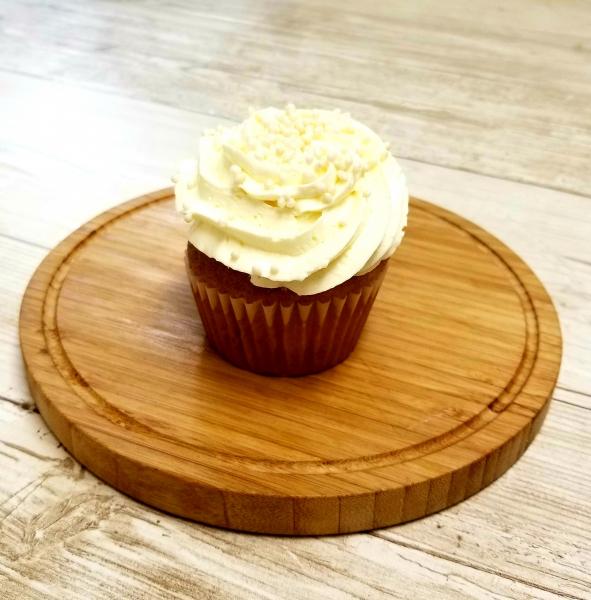 Very-Vanilla-Cupcake