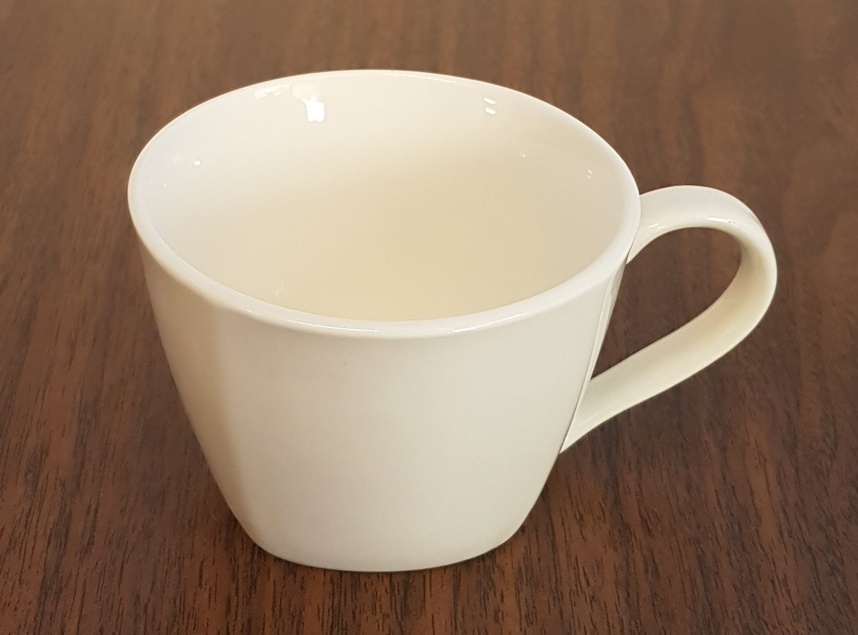 Small_Coffee_Cup_6_ounce