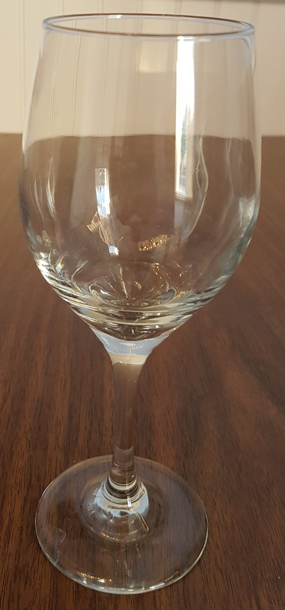 Wine_Glass_11_ounce