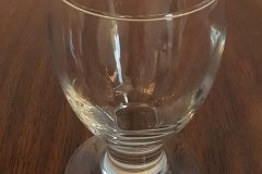 Stemmed_Water_Glass_9.75_ounce