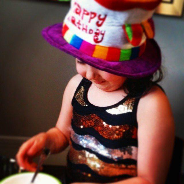 birthday pickNics Saskatoon