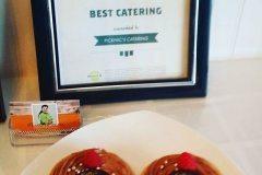 best catering saskatoon