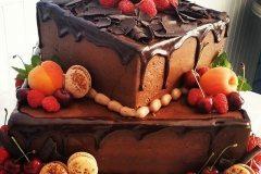 fruit cake Saskatoon