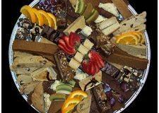 treats platter Saskatoon