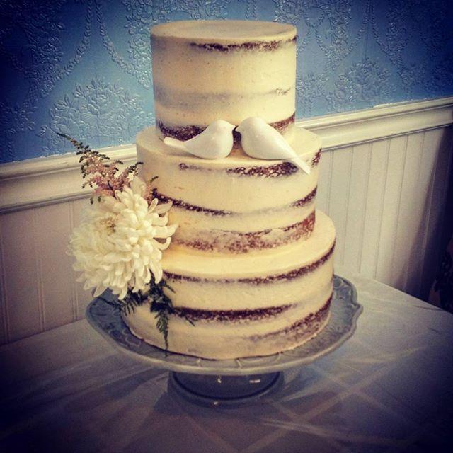 best wedding Saskatoon
