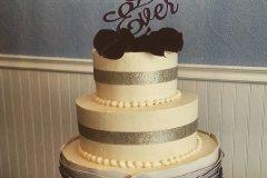 cake saskatoon