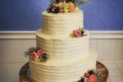 special occasion cake wedding saskatoon
