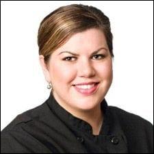 Nicola Lawson Picknics Saskatoon caterer